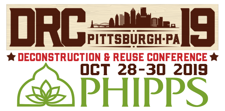Construction Junction   Pittsburgh, PA-Based Nonprofit