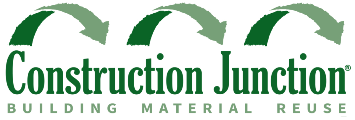 Construction Junction | Pittsburgh, PA-Based Nonprofit