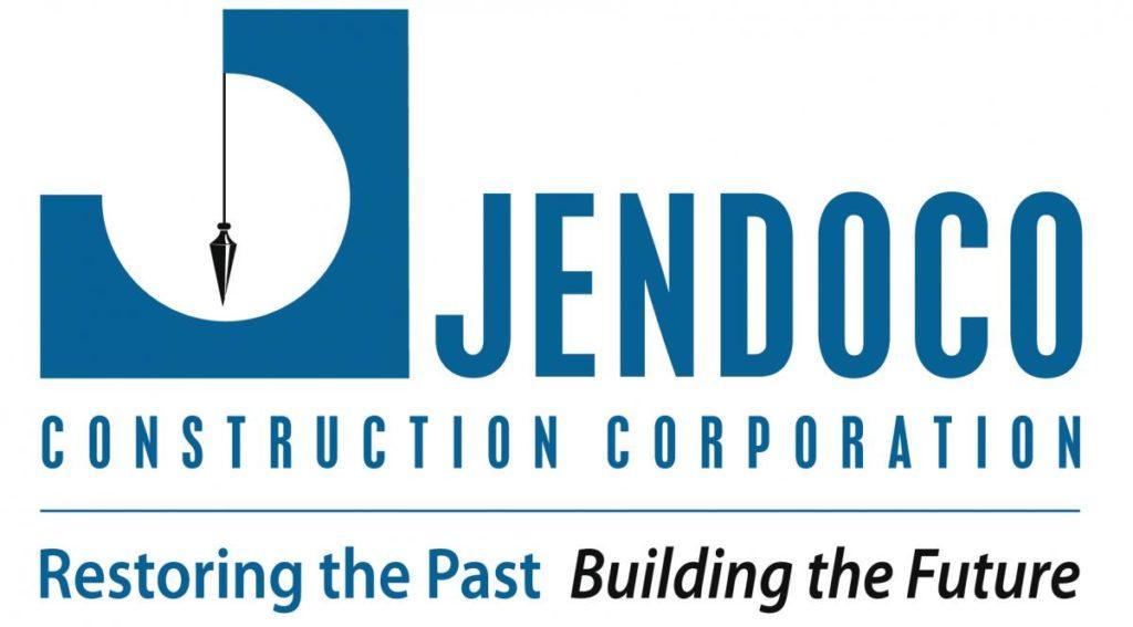 Jendoco Construction Corp.
