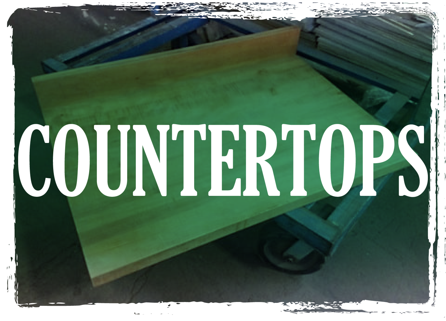 Countertops Stock Image - Click for guidelines
