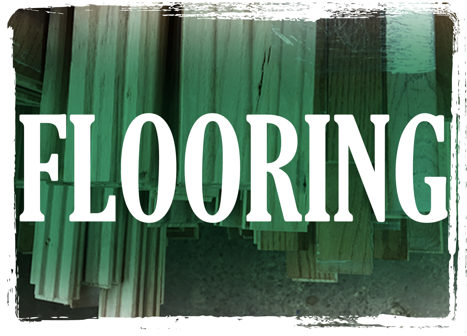 Flooring Stock Image - Click for guidelines